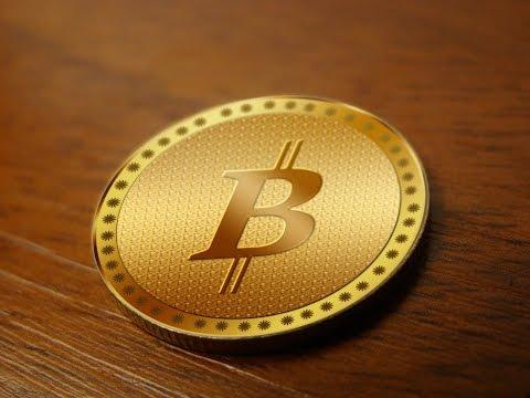 bitcoin wallet uk