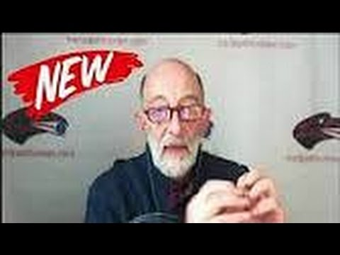 Silver & Bitcoin Expert Cliff High Warns - WE STAND AT THE CUSP!