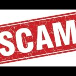 COIN FACTORY – Saque de BTC 0.00139555 – [ SCAM ]