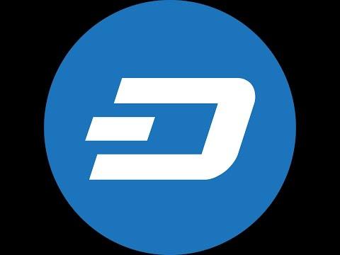 BREAKING NEWS -  DASH PAY - Dash Coinapult Integration March 2017 - Bitcoin Killer