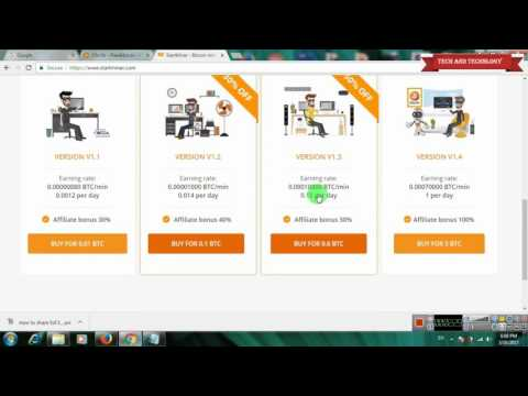 Free bitcoin miner download : FOREX Trading