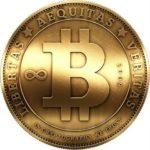 Bitcoin News and Unity Ingot Coin