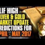 Clif's High Webbot 2017 – Clif High Talk about Gold, Silver, Bitcoin, Political Scum