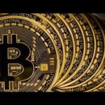 Wallet Plus and BITCOIN Now Is It The TIME to Get In Wallet Pllus