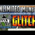 GTA 5 How To Make Money Online – $340,000 Per Hour (GTA 5 Money Guide) [GTA V]