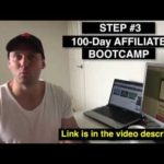 How To Make Passive Money Online With ClickFunnels And Retire In 100 Days