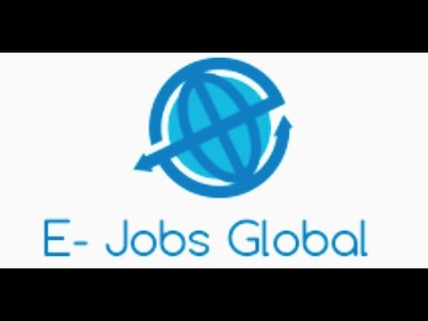 How to E-Jobs New Site $1 Earn income Active $10 payment Bitcoin