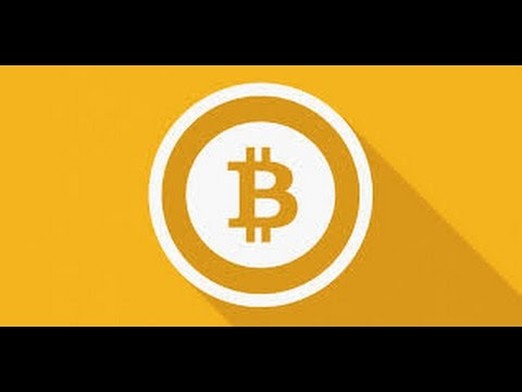 Follow That Flow #27- A look at Bitcoin