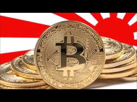 Japanese all in on Bitcoin Driving up the Price to Record Highs in buying Frenzy