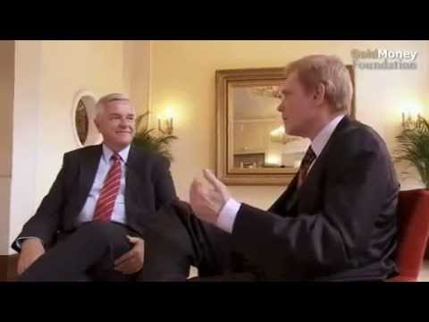 Buy Gold & Silver to Maintain Purchasing Power | Mike Maloney & James Turk