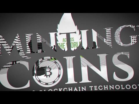 Get Bitcoin. Hold Bitcoin. Secure Keys in Jaxx or Trezor.