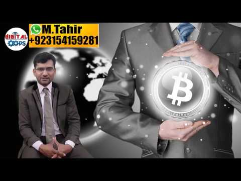How to Create Bitcoin Account _ Best Free Bitcoin