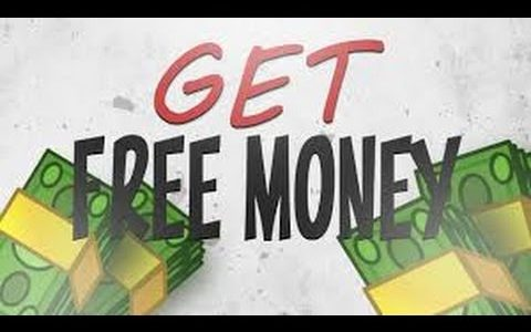 How To Make Free Money Online
