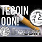 Litecoin Is About To Take Off! (Genesis Mining Bitcoin Upgrade)