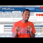 MCA Motor Club of America Presentation 2017   Make Money Online Free System SD 360p