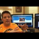 CB passive income 4 0- Make Money Fast Online