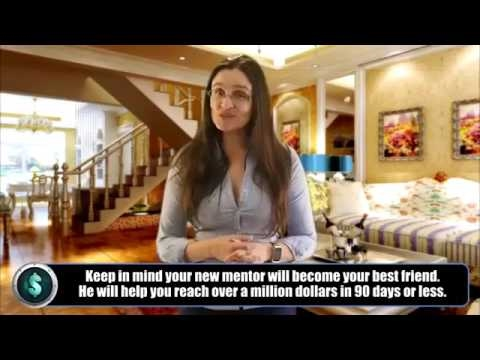 How To Make Money Online Fast System - Ways To Passive Income $15,000 In 90 Day!