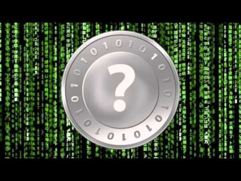 Top 5 Questions about BITCOIN what about these 5 concerns?