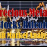 MUST WATCH: CHRIS SKINNER 2017 – Precious Metals, Stocks Bitcoin and Market Analysis!