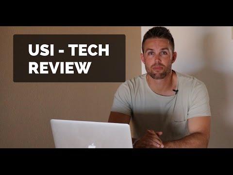USI Tech Review | USI Tech Scam Or Legit