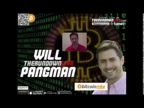 The Rundown Live 11 14 14 Will Pangman, Open Lines- Tampa,Bitcoin Bowl,CopBlock Exposed, Veterans