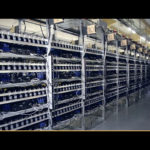 Genesis Mining – Start a Minerar Bitcoin Today..