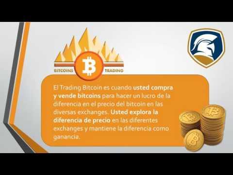 Invierte Bitcoins con Gladiacoin sin Referir. Es un Scam o no?