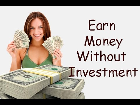 Make Money Online Taking Paid Surveys!