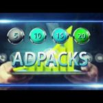 How to make money? ADPACKS FutureAdPro.