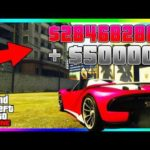 GTA 5 EASY MONEY!! GTA 5 ONLINE – HOW TO MAKE MONEY FAST ONLINE!!! (GTA V)