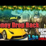 GTA 5 MAKE MILLIONS! GTA 5 How To Make Money Fast Online (GTA 5 Online Double Money Heist)