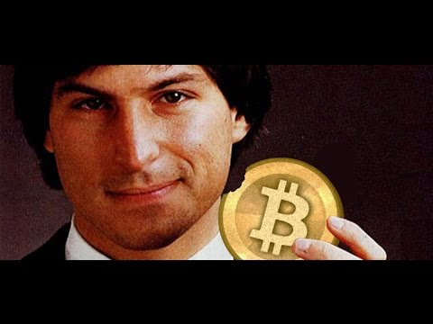 Welche Jobs in der Blockchain- & Bitcoin-Welt gibt es?