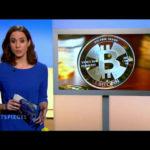 ARD-Bericht – Bitcoin und Mining in Island