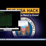 bitcoin hack 2017 – news bitcoin generator