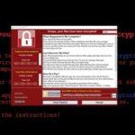 Mencegah Virus Ransomware – (Cara Menambang BitCoin dengan Mining)