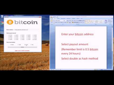 Bitcoin Hack 2017 Top bitcoin generator