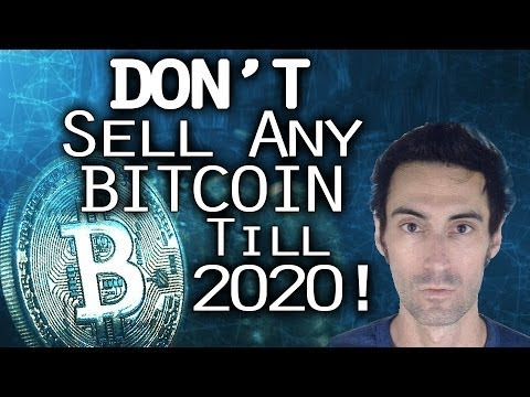WEBBOT HIT: Investors Need to STOP Ignoring Bitcoin & Cryptocurrencies! | Adam Meister Interview