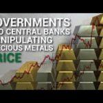 WebBot Analysis: Competition between #Bitcoin and #Gold – Bix Weir