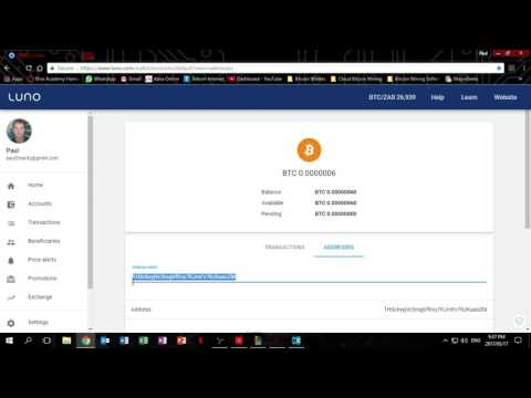Bitcoin Cloud Mining Link: https://minecloud.io/?in=Paul1Maritz