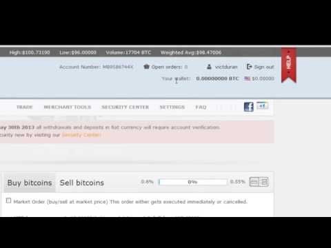 Bitcoin Generator 2014 - Bitcoin Hack That Work