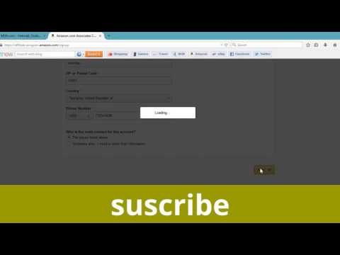 make money online with amazon freeup  to 100000 usd