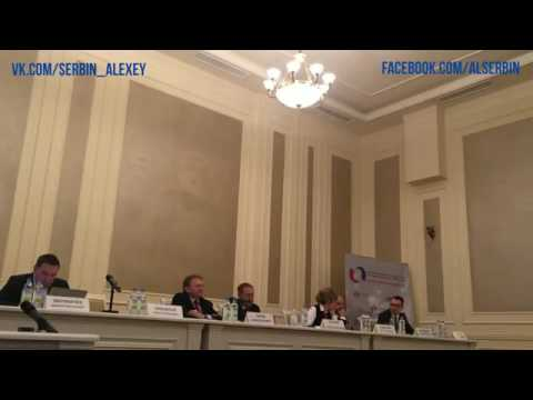 ЦБ о КРИПТОВАЛЮТЕ 2017 форум 13 апреля Россия OneCoin Bitcoin Ethereum Ripple Monero Dash Биткоин