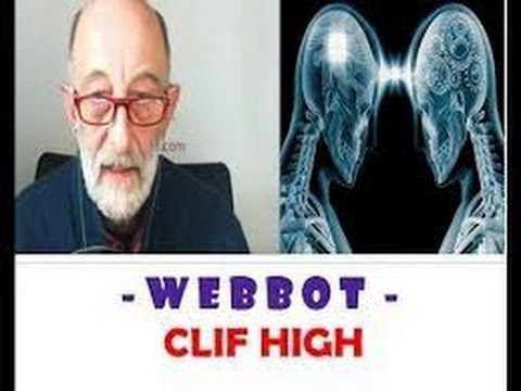 ☎Silver & Bitcoin Expert Cliff High Warns WE STAND AT THE CUSP!