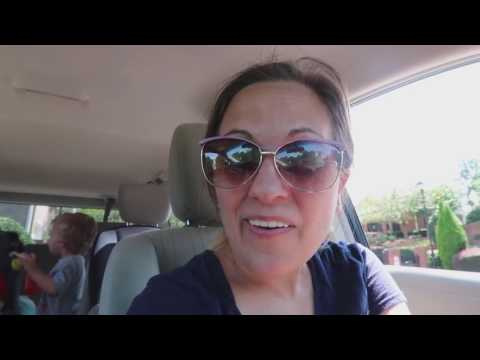 Ways to Make Money from Home -  How I Make Money as a Stay At Home Mom