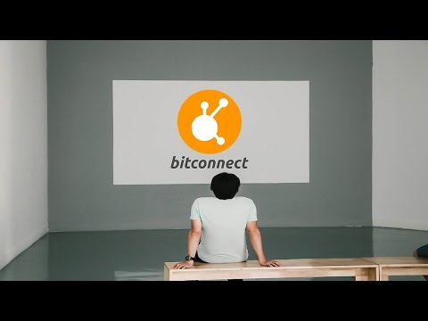 I made $480 on Bitconnect and it's not a scam (Proof)