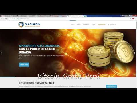 WALLETPLLUS SCAM!!!-NOTICIAS MYPAYINGADS-MYPAYINGCRYPTOADS-GLADIACOIN-MECOIN-MYNCOMEPLACE