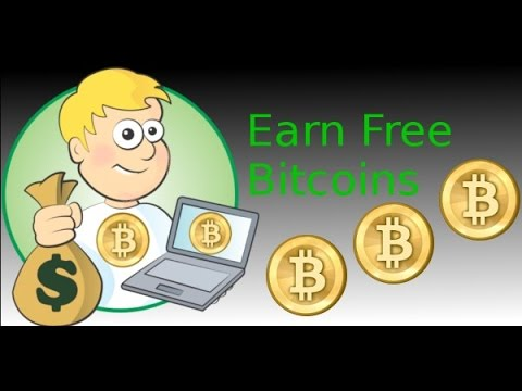 Earn 0.001BTC Without Investment 'No Scam' |Speak Khmer