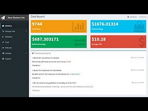 Make money online For All People 100% Genuine Easy process Earn $300 Per Month !!