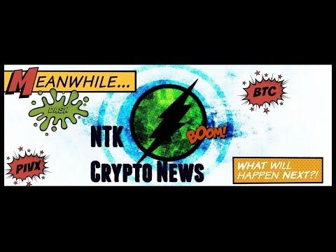 Genesis Mining Upgrade Time! $2000+ Bitcoin