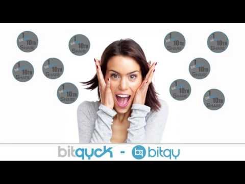 Bitqyck review   Bitqyck Opportunity   Bitqyck Scam   Bitqy   Bitcoin   Bitcoin Mining 1
